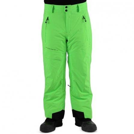 Obermeyer Quantum Insulated Ski Pant (Men's) -