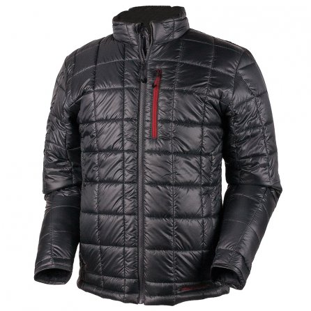 Obermeyer Vector Insulator Jacket (Men's) -