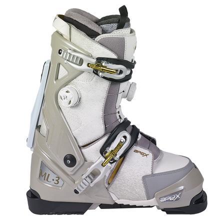 Apex ML-3 Ski Boots (Women's) -