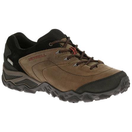 Merrell Chameleon Shift Trek Waterproof Shoe (Men's) - Birch