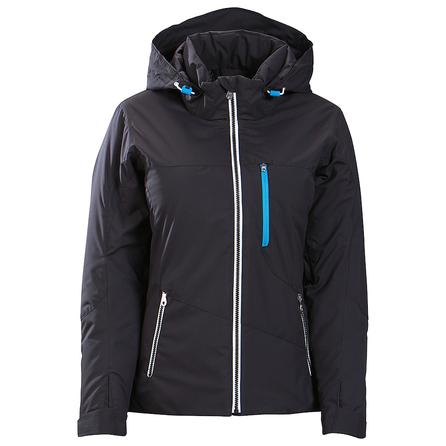 Descente Keira Insulated Ski Jacket (Women's) -