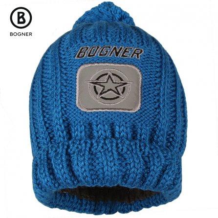 Bogner Lenz Ski Hat (Boys') -