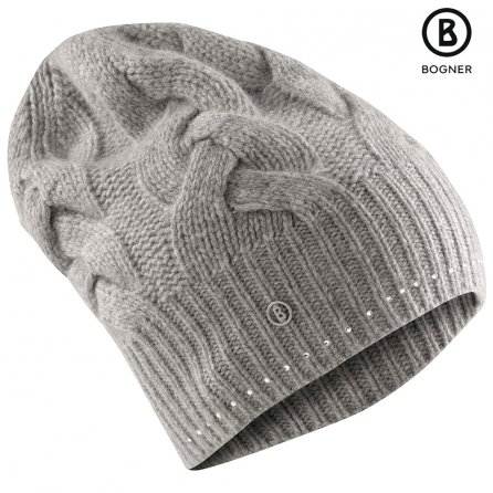 Bogner Tasia Ski Hat (Women's) -