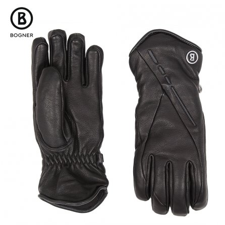 Bogner Merle Glove (Women's) -
