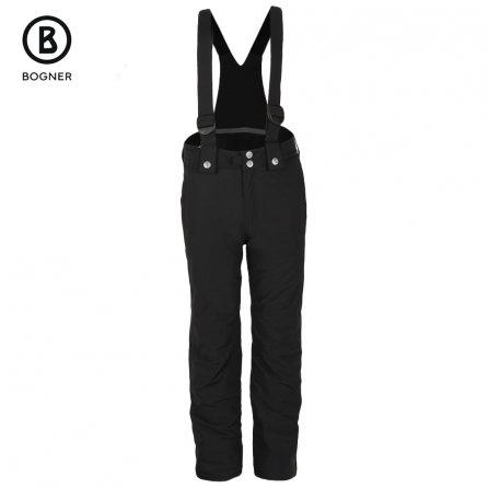Bogner Quadro Insulated Ski Pant (Boys') -