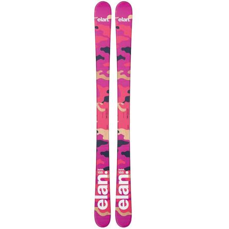 Elan Twist Skis (Women's) -