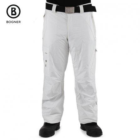 Bogner Aros Insulated Ski Pant (Men's) - Off White