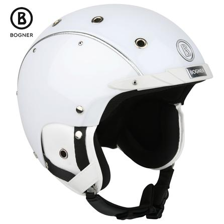 Bogner Pure Helmet (Adults') -