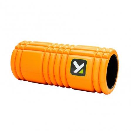 Trigger Point The Grid 1.0 Foam Roller - Orange