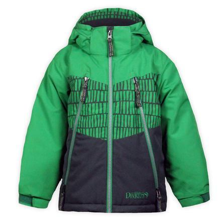 Snow Dragons Pluto Insulated Ski Jacket (Little Boys') -