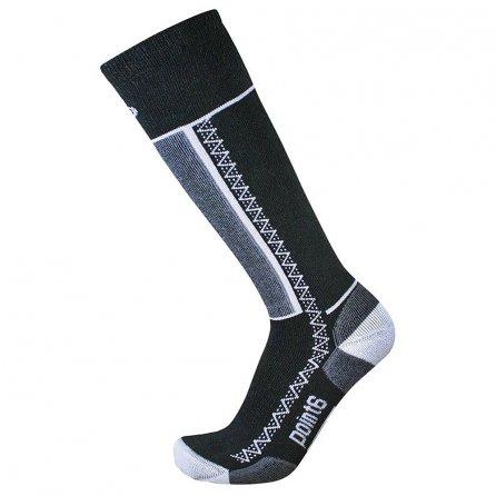 Point6 Shred Snowboard Sock (Men's) -