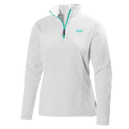 Helly Hansen Daybreaker Half Zip Fleece Mid-Layer (Women's) -