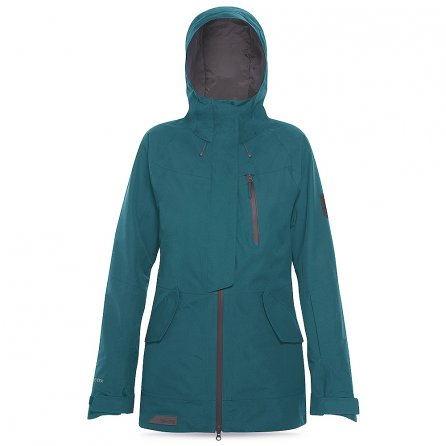 Dakine Redmond GORE-TEX Shell Snowboard Jacket (Women's) -