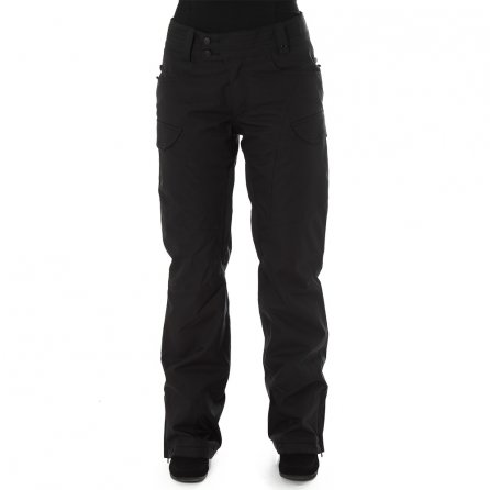 Dakine Parkrose Insulated Snowboard Pant (Women's) -