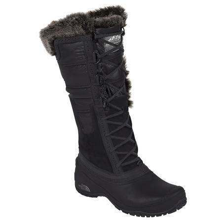 The North Face Shellista II Tall Insulated Boot (Women's) -