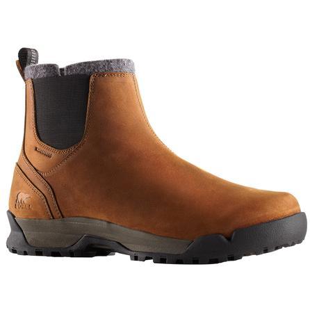 Sorel Paxson Chukka Waterproof Boot (Men's) -