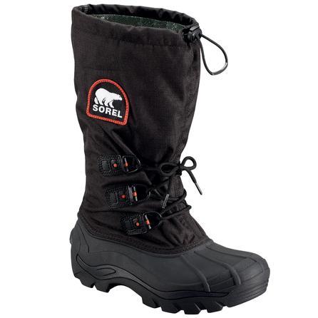 Sorel Blizzard XT Boot (Men's) - Black