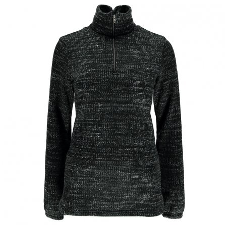 Spyder Tres Chic Sweater (Women's) -