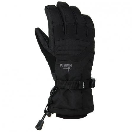 Kombi Storm Cuff III Glove (Men's) - Black