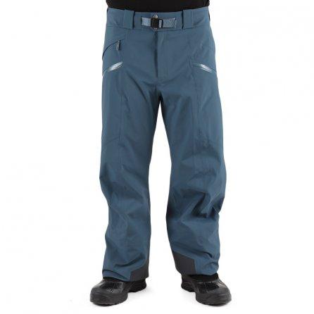 Arc'teryx Sabre GORE-TEX Ski Pant (Men's) - Hinto