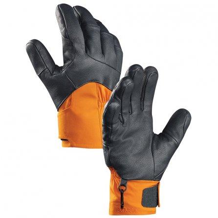 Arc'teryx Anertia GORE-TEX Glove (Men's) -