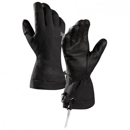 Arc'teryx Fission GORE-TEX Ski Glove (Men's) -