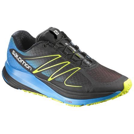 Mens Sense Propulse Shoe