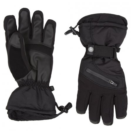 Rossignol Trend Gloves (Women's) -