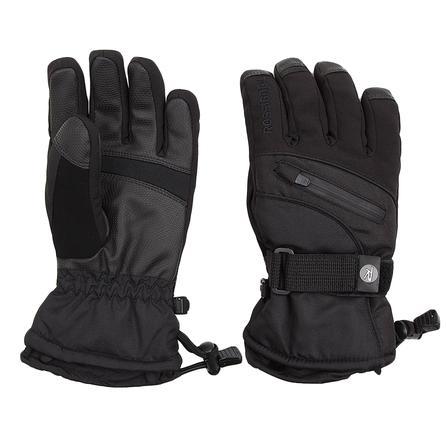 Rossignol's Trend Ski Glove (Kids') - Black