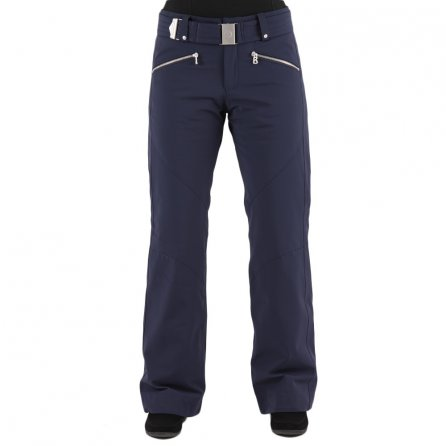 Bogner Frida-T Insulated Ski Pant (Women's) - Navy