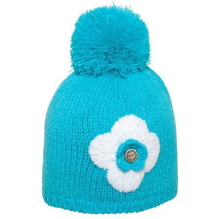 Rossignol Lola Hat (Girls') - Azurite