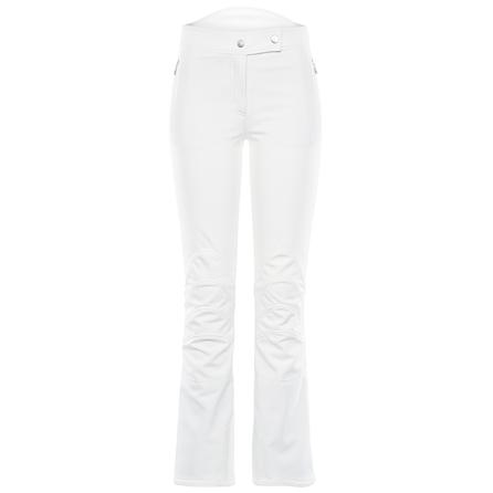 Toni Sailer Sestriere Stretch Ski Pant (Women's) - Bright White