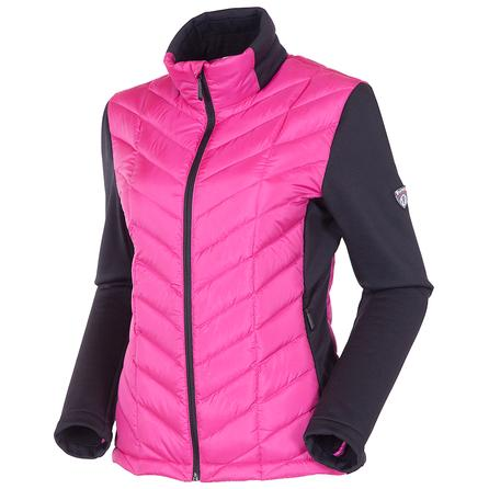 Sunice Barbie Primadown Hybrid Jacket (Women's) -