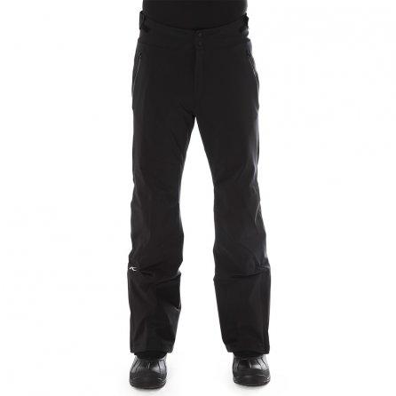 KJUS Formula Pro Insulated Ski Pant (Men's) - Black