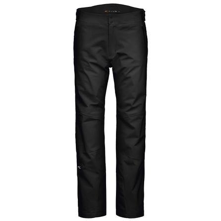 KJUS Formula Insulated Ski Pant (Men's) -