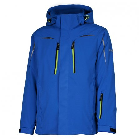 Karbon Hydrogen Insulated Ski Jacket (Men's) -