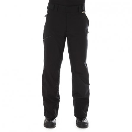 Karbon Silver Insulated Ski Pant (Men's) -