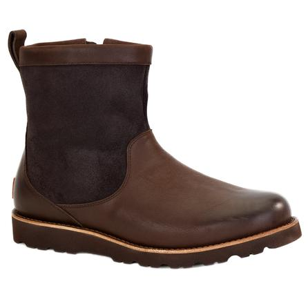 UGG Munroe TL Boot (Men's) - Stout