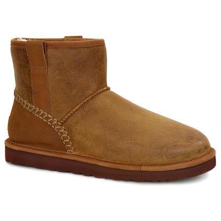 UGG Classic Mini Stitch Boot (Men's) -