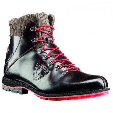 Rossignol 1907 Chamonix Boots (Men's) - Brown