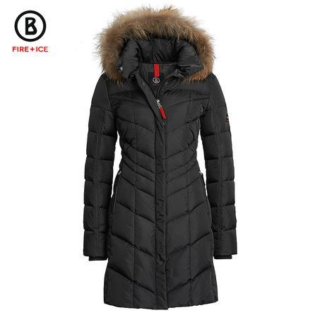 Bogner Fire + Ice Dalia-D Down Coat (Women's) -