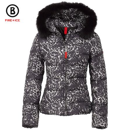 bogner fire and ice xenia2 down jacket women 39 s peter glenn. Black Bedroom Furniture Sets. Home Design Ideas