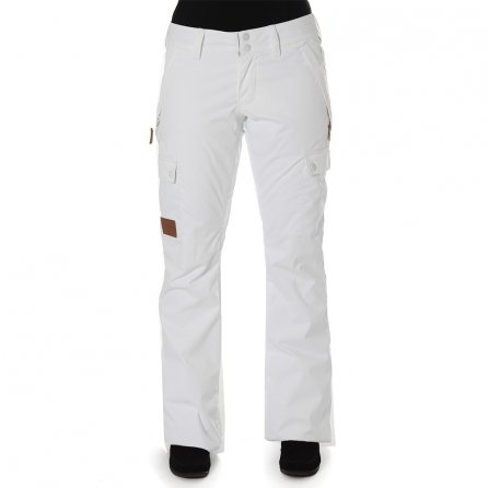 DC Recruit Insulated Snowboard Pant (Women's) -