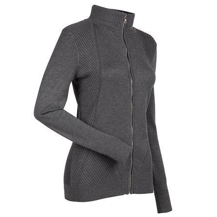Nils Gretchen Full Zip Cardigan Sweater (Women's) -