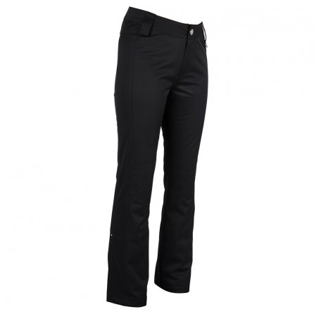 Nils Dominique Insulated Ski Pant (Women's) - Black