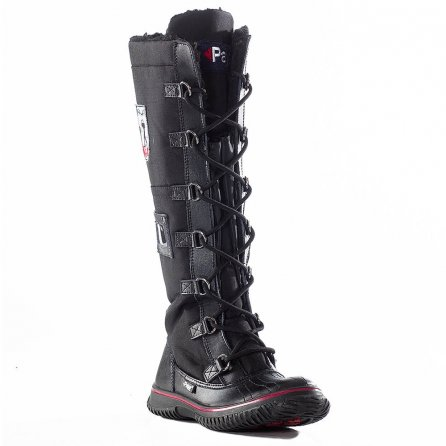 Pajar Grip Zip Boot (Women's) -