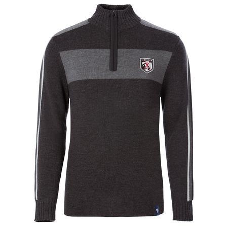 Meister Champion Half Zip Sweater (Men's) -