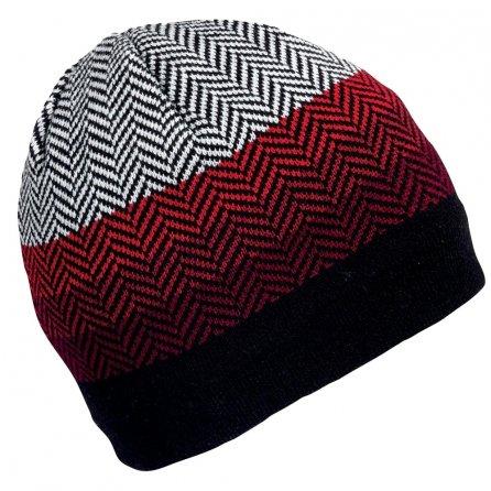 FU-R Headwear Boney Hat (Men's) - Garnet