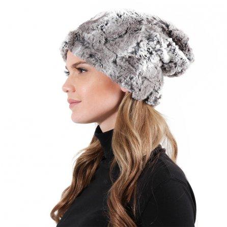 Skea Cloche Hat (Women's) -