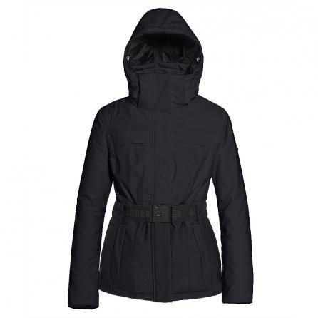 Goldbergh Jean Ski Jacket (Women's) -